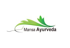 Mansa Ayurveda logo