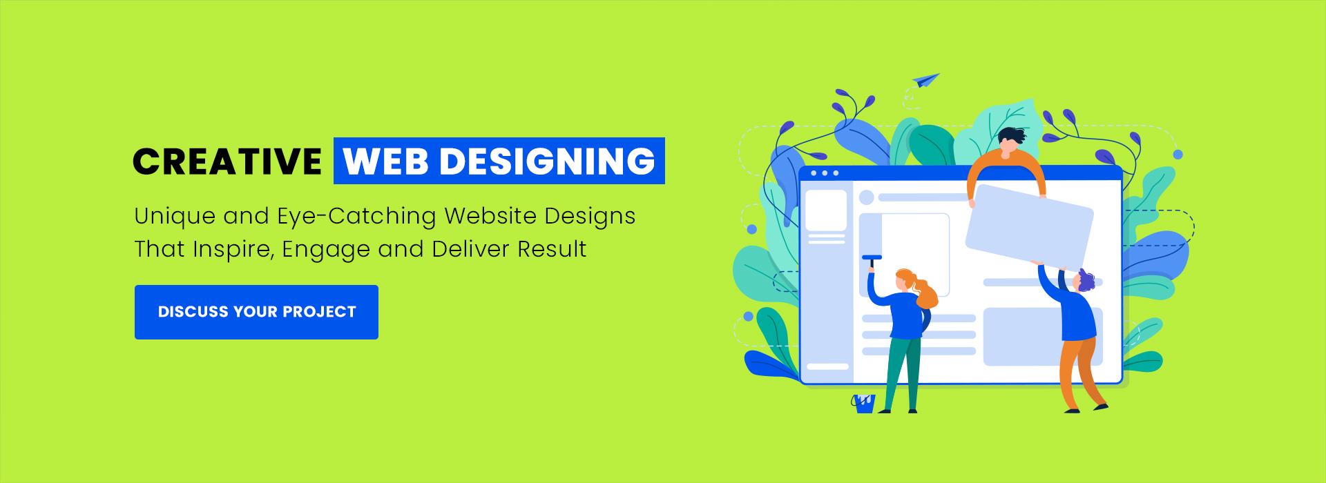 ragasoft solution web design banner