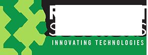 ragasoft footer logo png