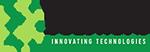 RAGASOFT SOLUTIONS Logo